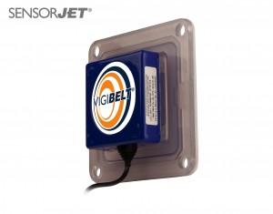 01_VIGIBELT CDS 80C- Belt misalignment detector