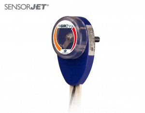 03_VIGIRO IP26- Motion controller with integrated pulse counter switch