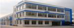 STIF_Suzhou_Factory150